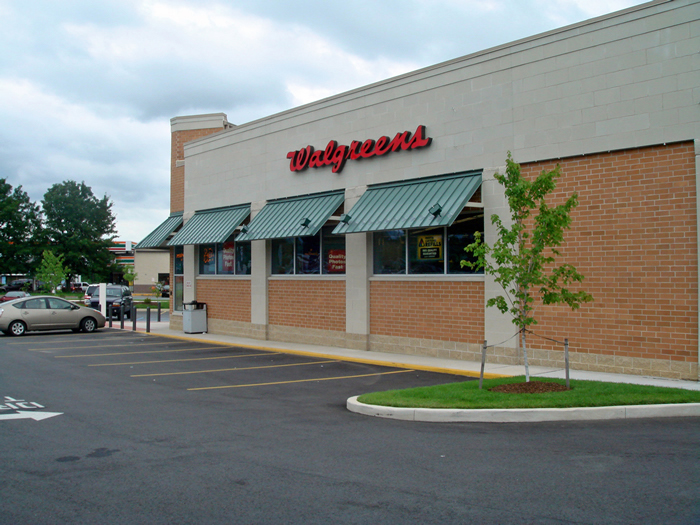 Walgreens-Development-Side